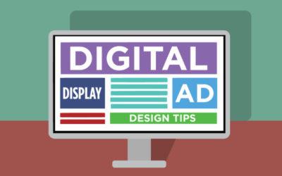 Optimizing Display Ads.